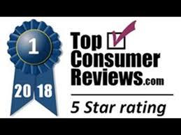 Top Consumer Reviews